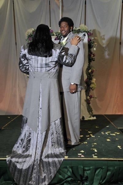 Casamento do Tyr 08