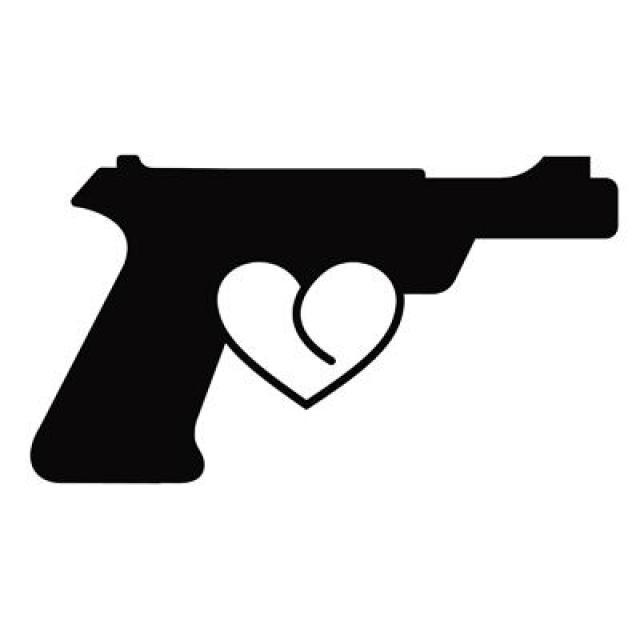 Amor e ódio