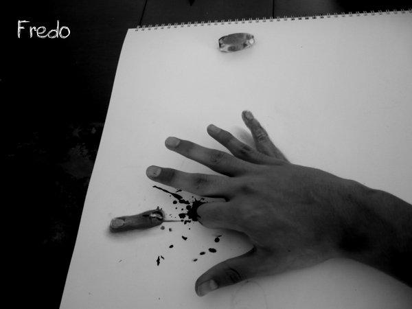 Desenhos 3D incr�veis 03