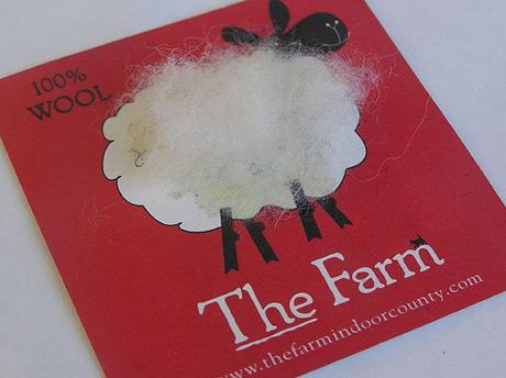 Criador de ovelhas