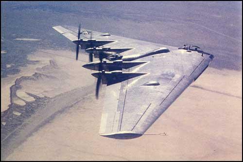 Avião estranho 09