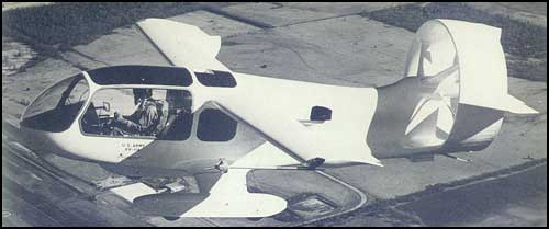 Avião estranho 16