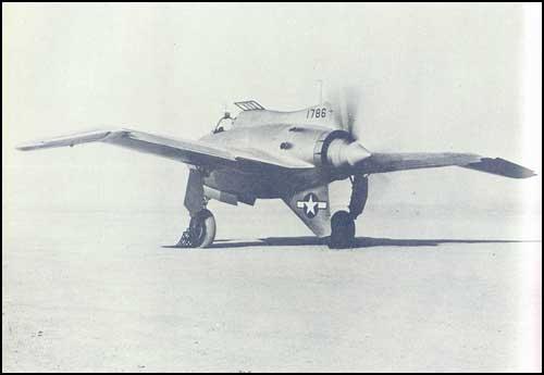 Avião estranho 19
