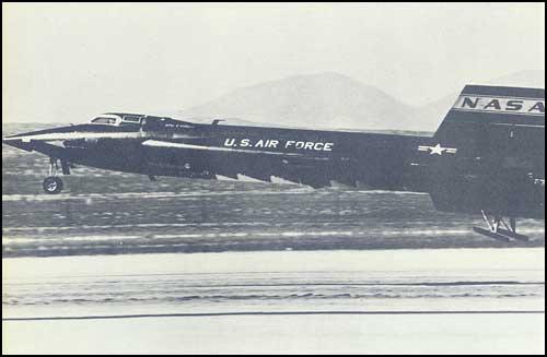 Avião estranho 22