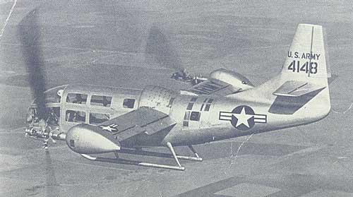 Avião estranho 25
