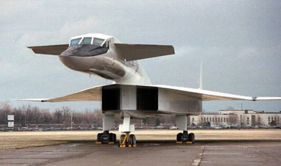 Avião feios 02