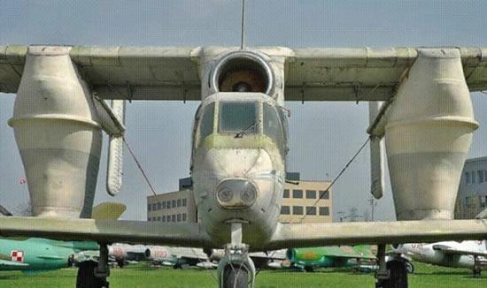 Avi�o feios 03