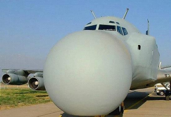 Avião feios 06