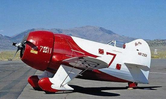 Avião feios 08
