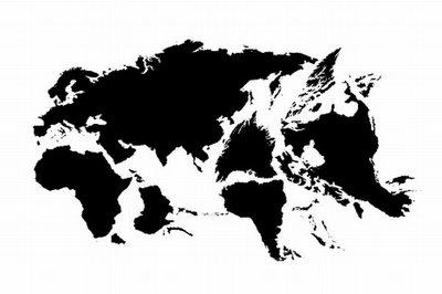 O mundo é animal