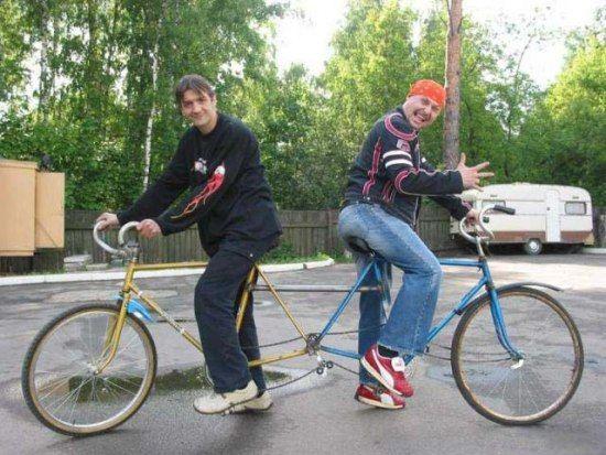 Bikes 04