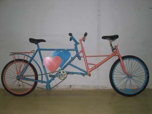 Bikes 09