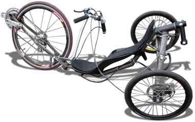 Bikes 10