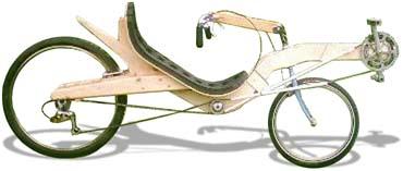 Bikes 13