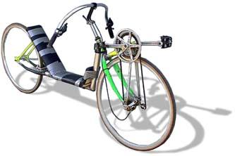 Bikes 23
