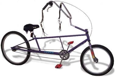 Bikes 27