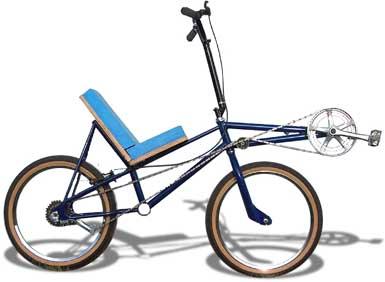 Bikes 30