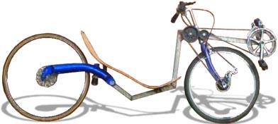 Bikes 32