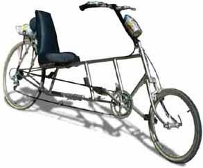 Bikes 35