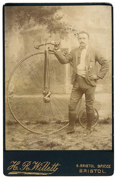 Bike 28