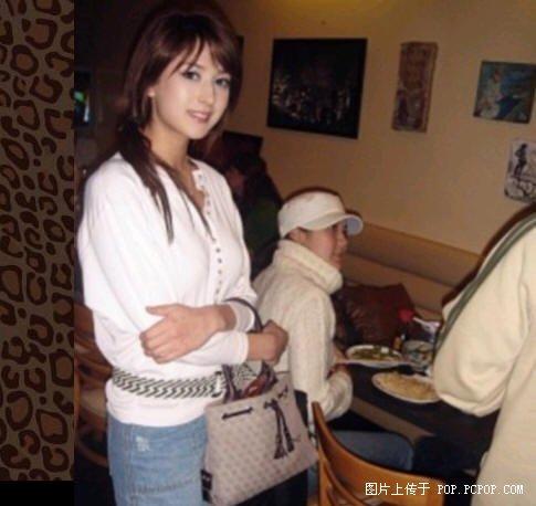 Chinesa oferece 3.200 reais por um noivo de aluguel