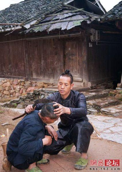 Corte de cabelo à foice  03