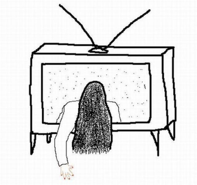 Desenhos infantis sobre cinema e filmes
