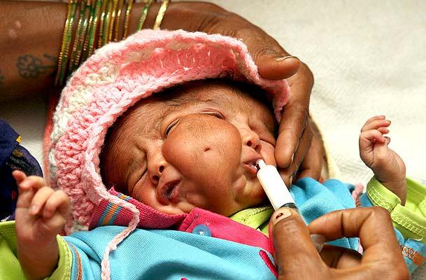 Bebê 2 caras 02