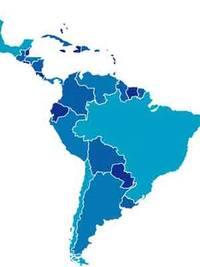 Guerra na América Latina?
