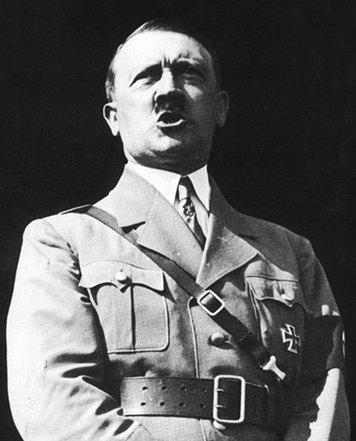 Um de cada quatro alemães reivindica aspectos do nazismo