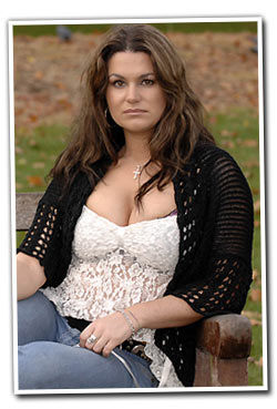 Sarah Carmem