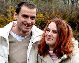 Alemão vai preso por engravidar a irmã pela quarta vez