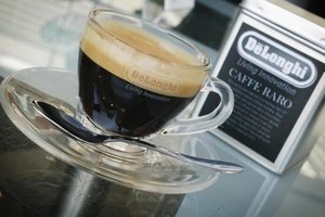 Cacafé, a caneca de café mas cara e exclusiva do mundo