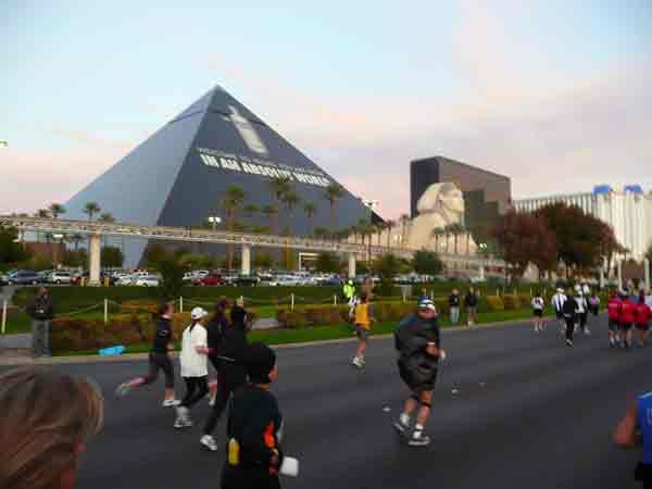 A Mega-Cidade Pirâmide Shimizu
