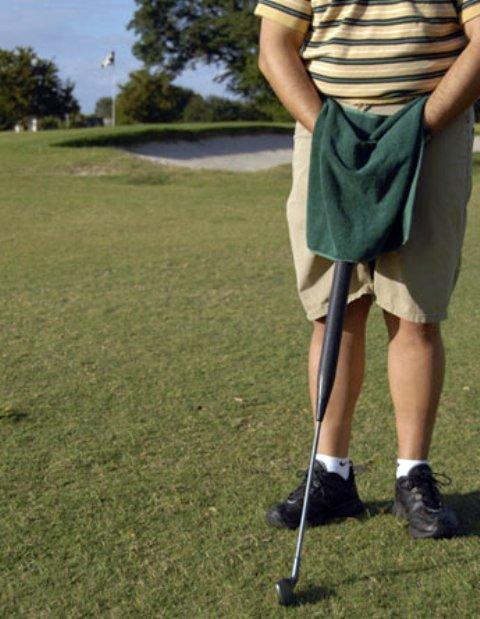 Golfe