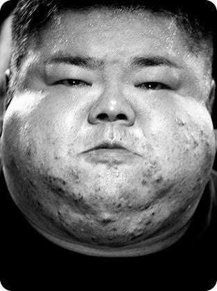 Daisuke Midote