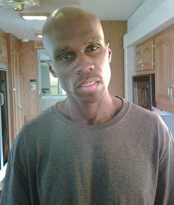 50 Cent mais magro