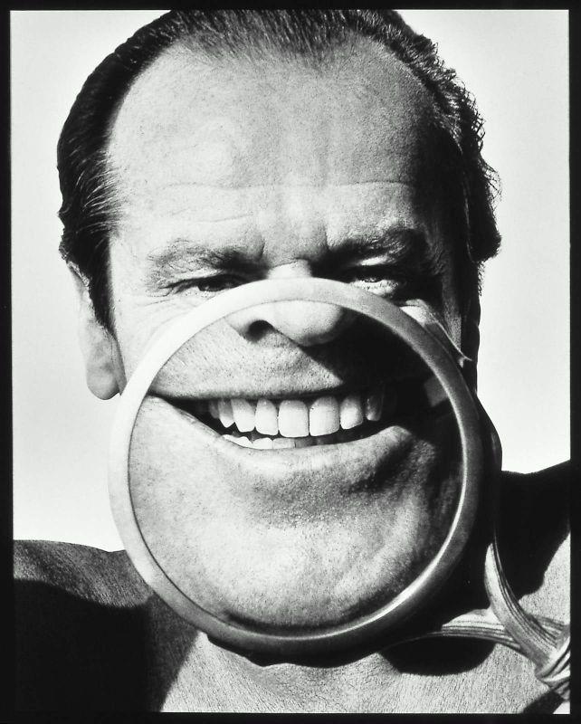 Jack Nicholson 01