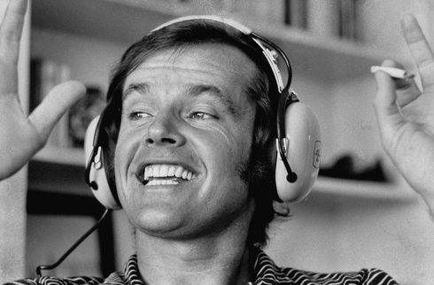 Jack Nicholson 03