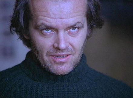 Jack Nicholson 05