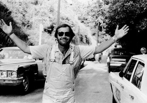 Jack Nicholson 06