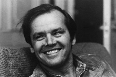 Jack Nicholson 07