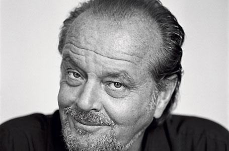 Jack Nicholson 08