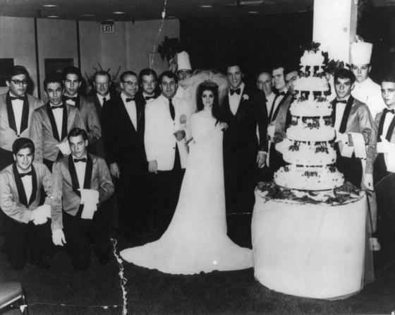 75 anos de Elvis Presley
