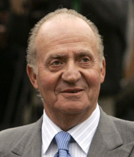 O mistério da morte do irmão do Rei da Espanha