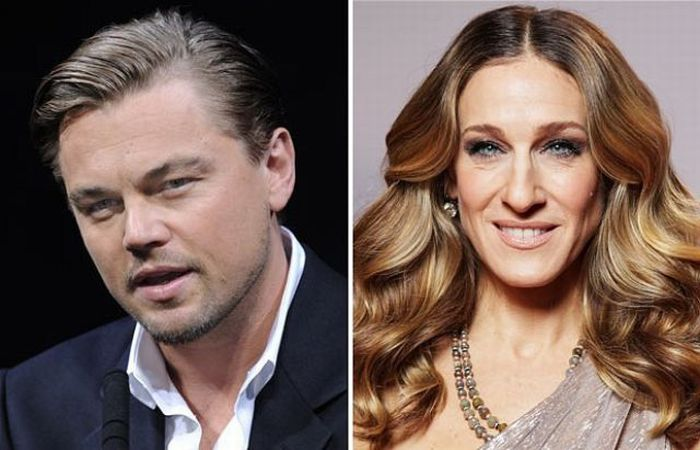 10 maiores sal�rios das celebridades de Hollywood