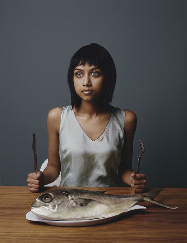 Peixe 02