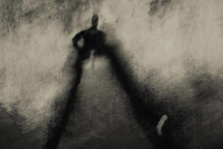 Sonhos Ambulantes 04