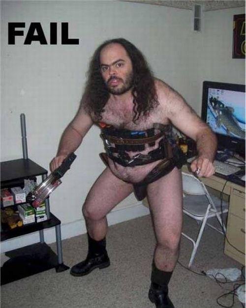O pior de Lara Croft
