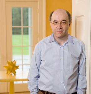 Wolfram Alpha, revolução na Internet?